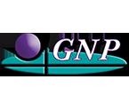 Gnp | NATPACK