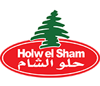Helw-Elsham | NATPACK