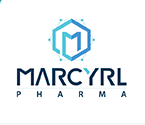 Marcyrl