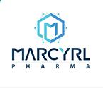 Marcyrl | NATPACK