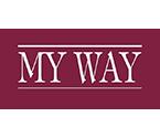 My Way | NATPACK