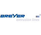 Breyer | NATPACK